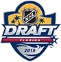 NHL Entry Draft Rankings