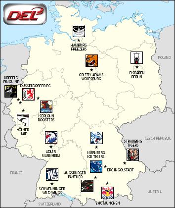 www eishockey net